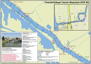 06_OZK_Maassluis