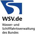 wsv_logo_home