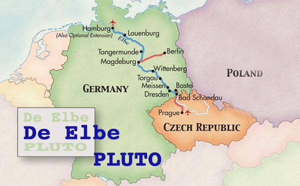 deelbe-pluto