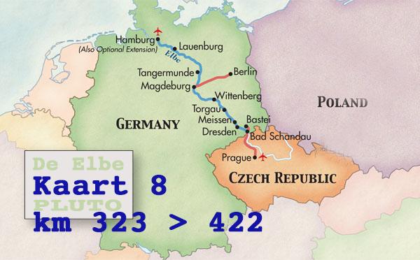 kaart8