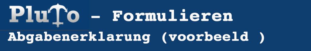 pluto-logo-tekst-formulieren-abgabenerklarung