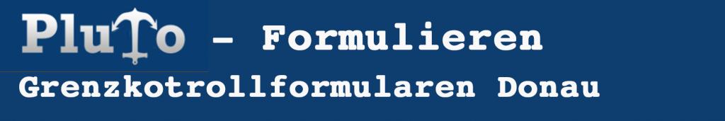 pluto-logo-tekst-formulieren-donau_edited-1
