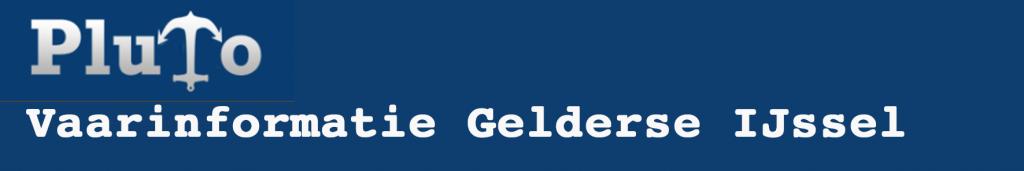 pluto-logo-tekst-gelderse-ijssell