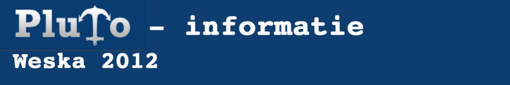 pluto-logo-tekst-informatie-weska2012-1_edited-1