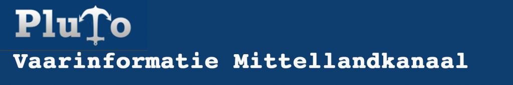 pluto-logo-tekst-mittellandkanal