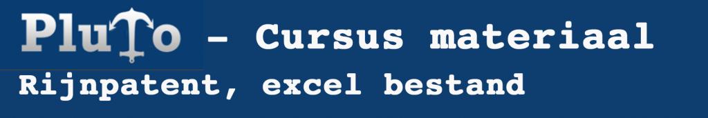 pluto-logo-tekst-voor-cursus-rijnpatent